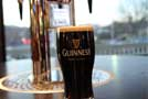guinness ellickson usa