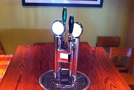 Automated Bar Table Beer Tap in MD